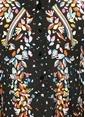 Peter Pilotto Elbise Siyah